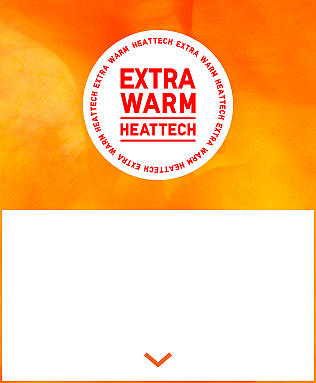 image anchor linking to extra warm heattech range section