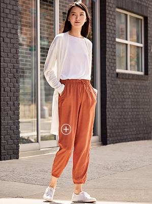 4b490005fdd8 Women s Loungewear   Pyjamas