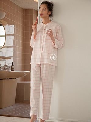 bb1586ade2a2 Women s Pyjamas   Loungewear