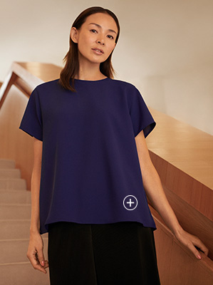 c59b46364fa Women s Shirts   Blouses