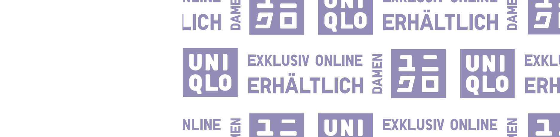 Exklusiv Online Erhältlich