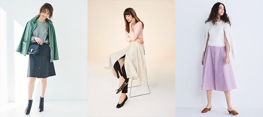 Jupes et Shorts Femme   Shorts   Mini jupes   UNIQLO f8bcfee9fd20