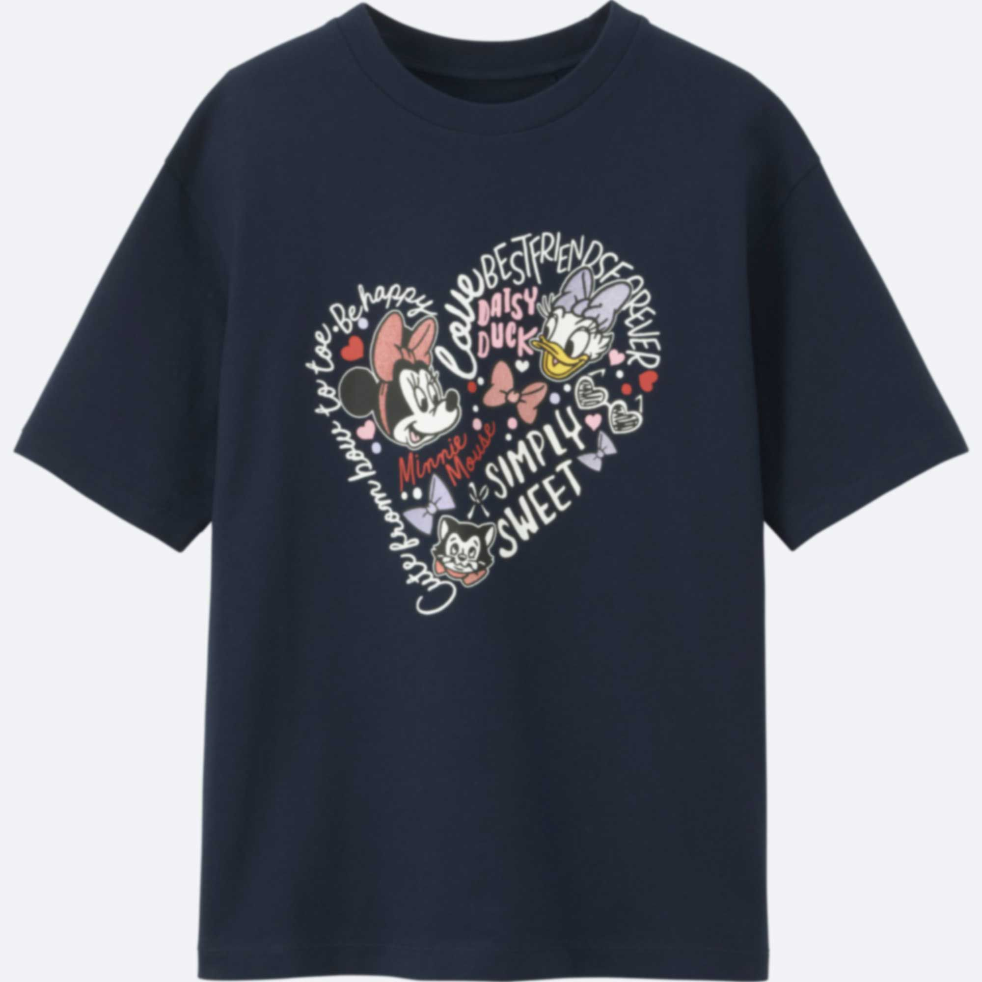 American Graffiti Face All-Over T-Shirt