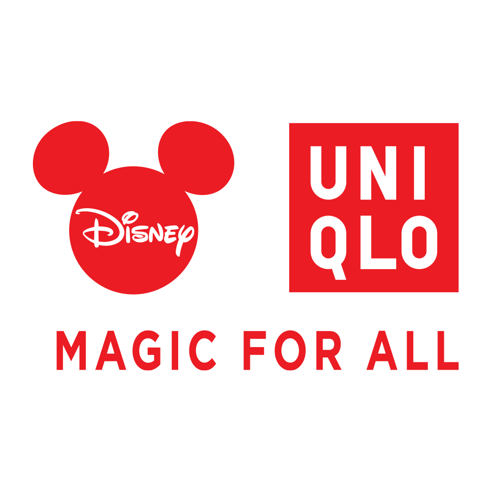 MAGIC_FOR_ALL icon