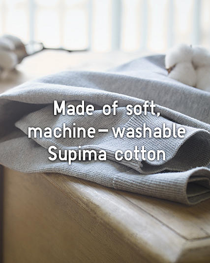 washable sweaters
