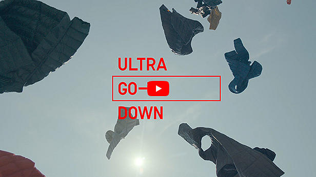 ULD video poster image