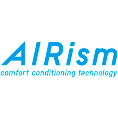 AIRism keeps you cool and dry all day