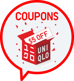 coupon text bubble