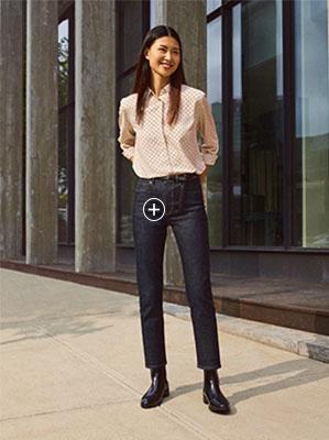 5cae1dd070070 Women s Jeans