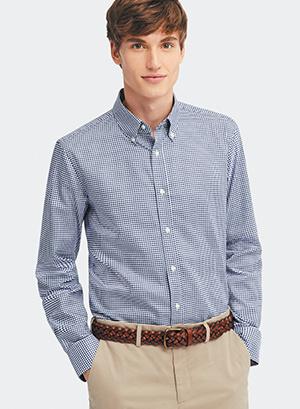 Chemises Homme   sans repassage, flanelle, oxford   UNIQLO 436dc4944362