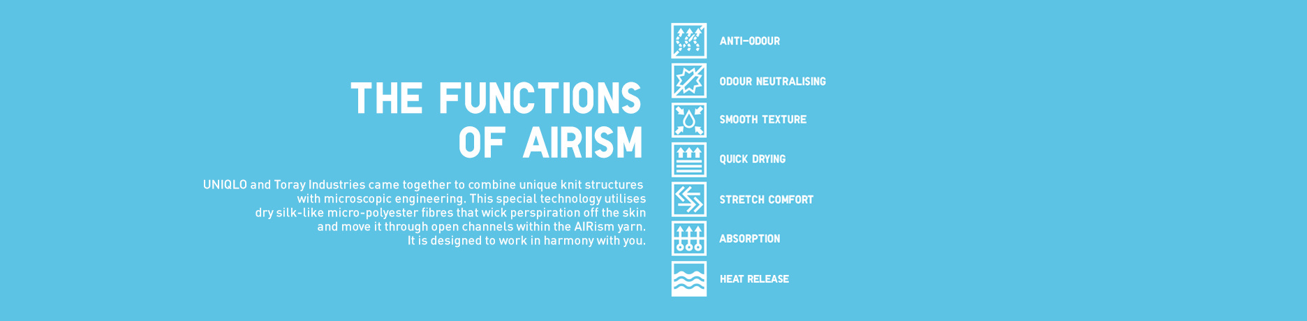 function AIRism