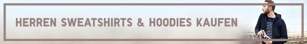 Sweatshirts&Hoodies