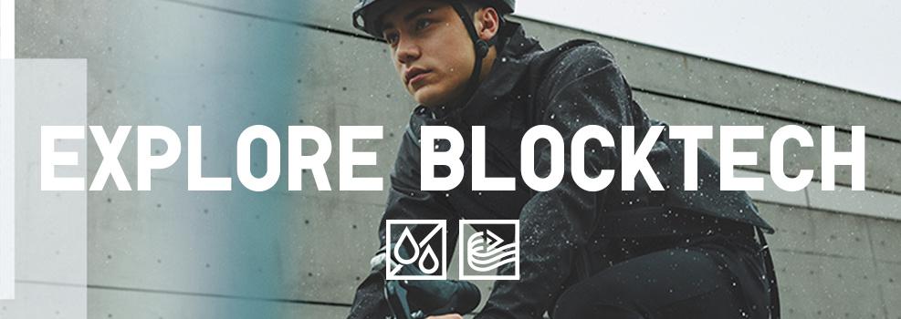 EXPLORE BLOCKTECH