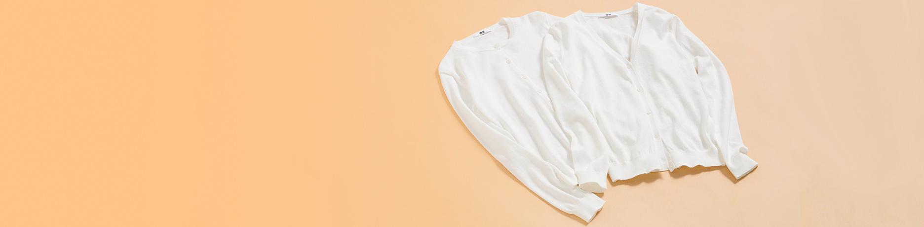 punto de algodón
