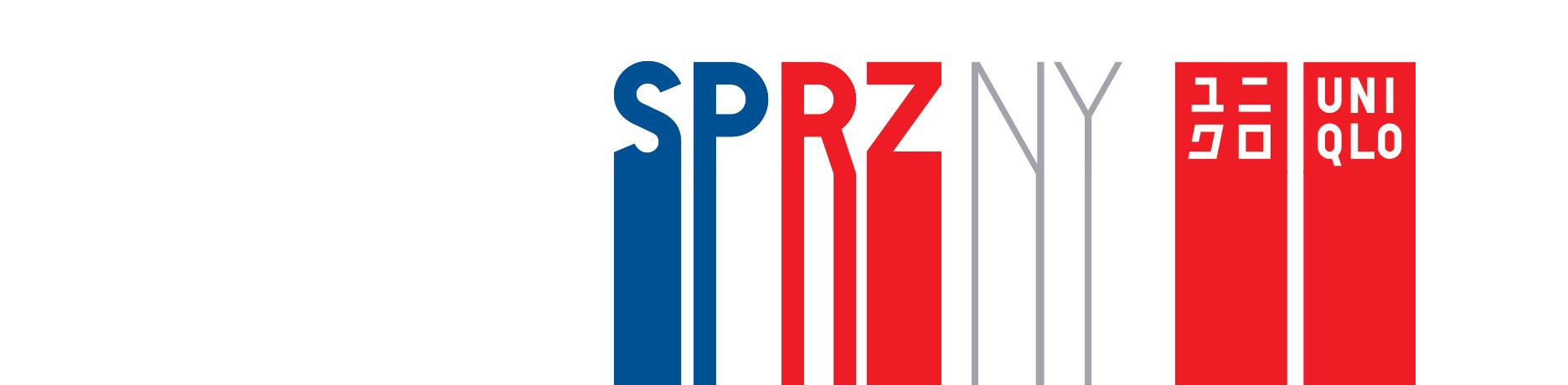 SPRZ: Colección de artistas