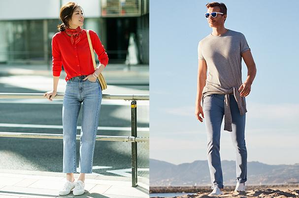Jeans | AB 39,90 €