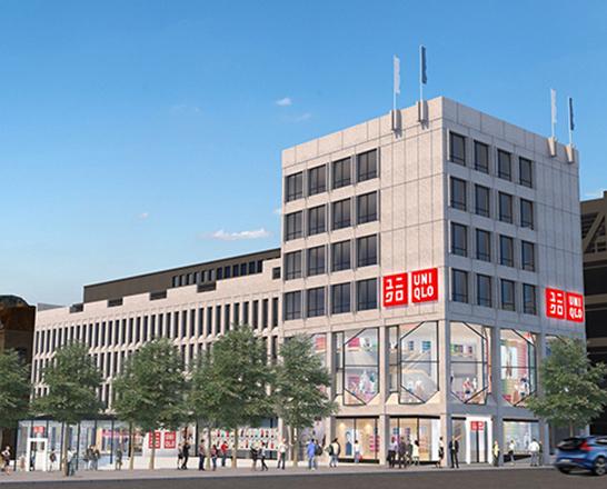 japansk butik stockholm