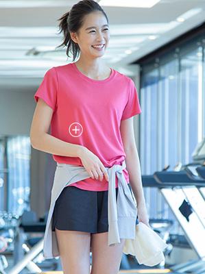 33eb5871c94b6 Women s T-Shirts   Polo Shirts