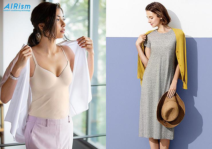 Zwangerschapskleding 46.Mens Womens Childrens Clothing Lifewear Uniqlo