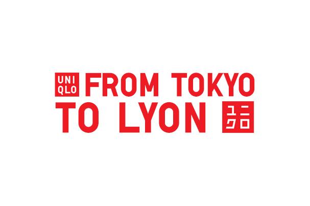 OUVERTURE UNIQLO LYON AUTOMNE 2017