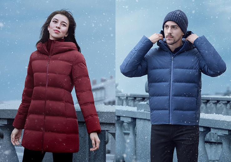 Vestidos de fiesta tienda la polar
