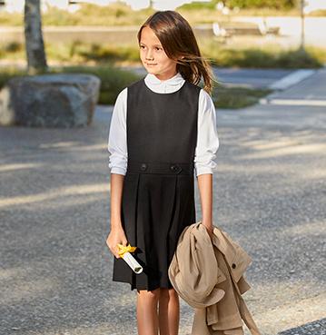 Vêtements Hommes, Femmes   Enfants   Lifewear   UNIQLO FR fb2ec4b4ac5