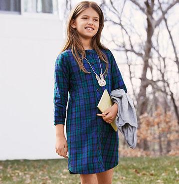Herren, Damen & Kinder Mode | Lifewear | UNIQLO DE
