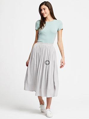 5f521d3c756 Jupes et Shorts Femme