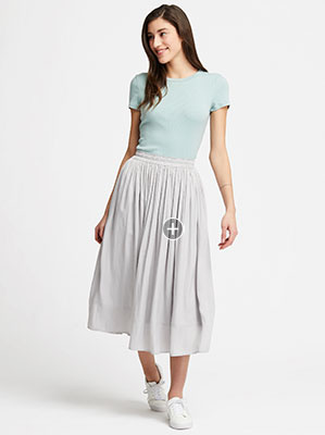 c7a05b89a92 Jupes et Shorts Femme