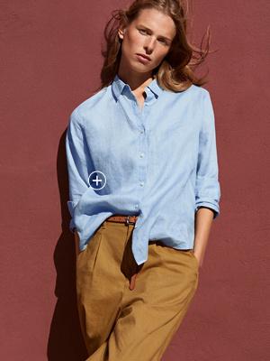 Women s Shirts   Blouses  2d3611bf7