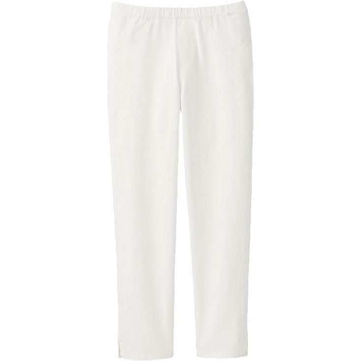 Pantalon 7/8Eme FILLE