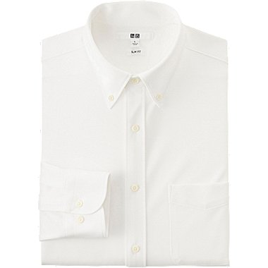Chemise Confort Jersey HOMME
