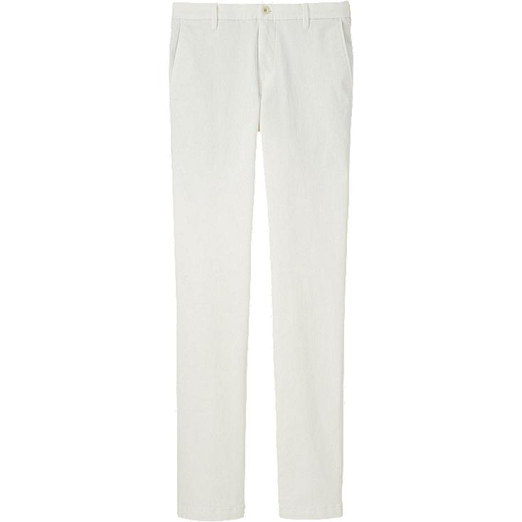 Chino Ultra Stretch Skinny HOMME