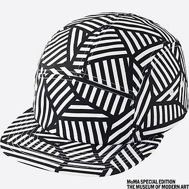 Mütze SPRZ NY (Sol LeWitt)