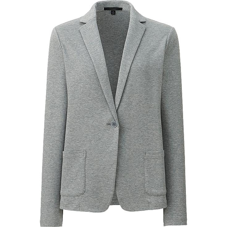 WOMEN UV Cut Cardigan Jacket