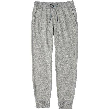 HERREN Sweatpants