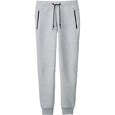 Pantalon de Jogging Dry stretch HOMME