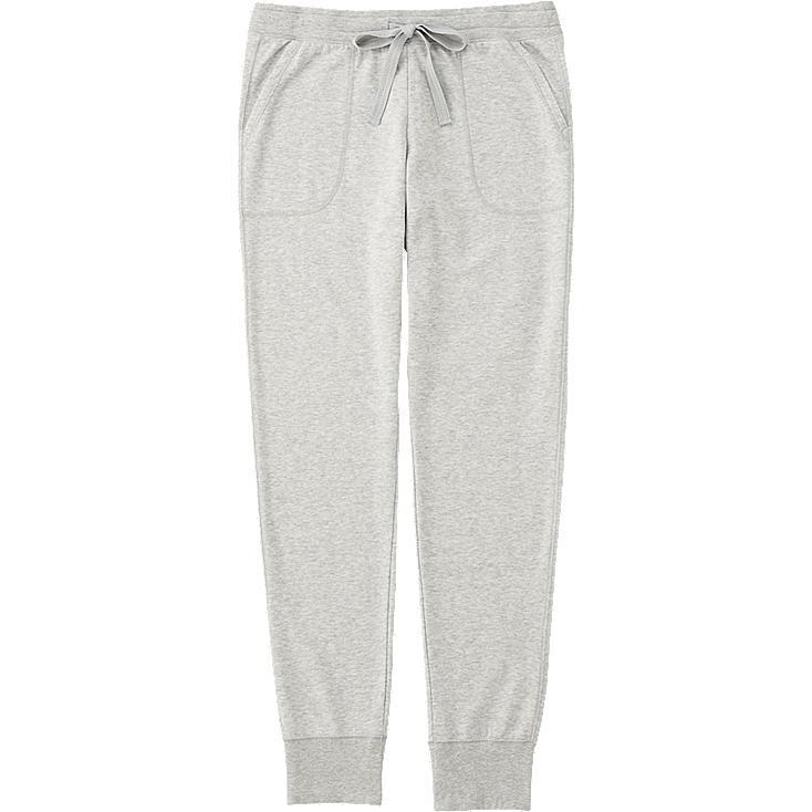 WOMEN Lounge Rib Pants