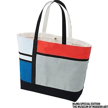 Sac Cabas SPRZ NY (Piet Mondrian)