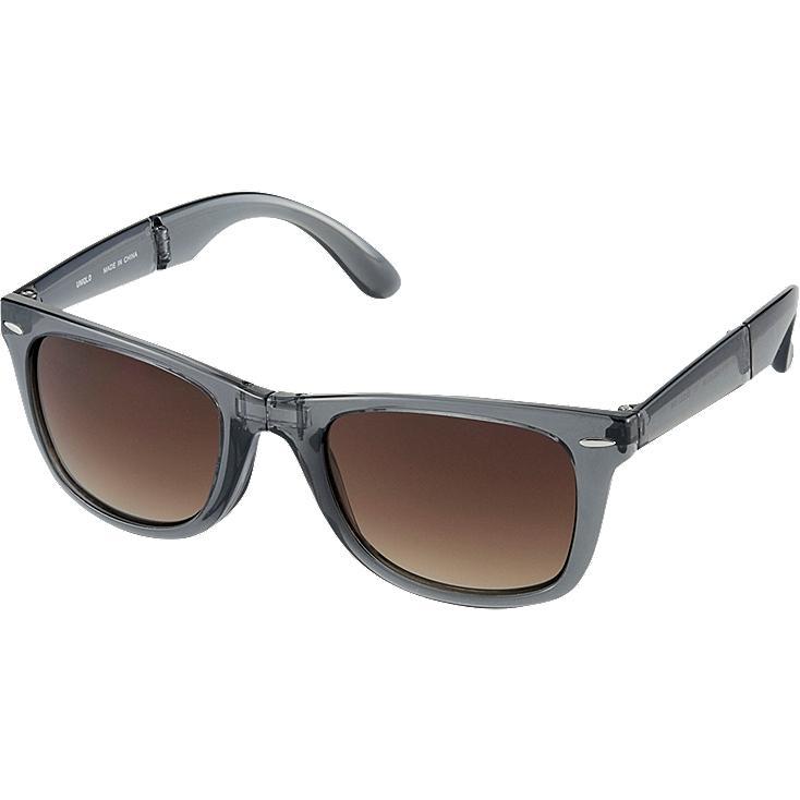 MEN Wellington Folding Sunglasses