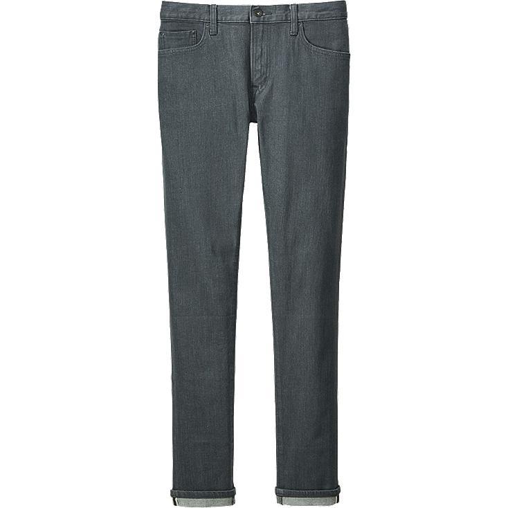 HERREN Jeans Skinny