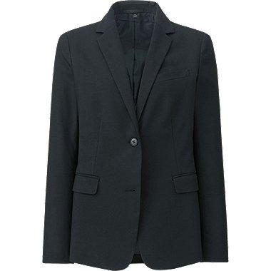 WOMEN Stretch Jacket
