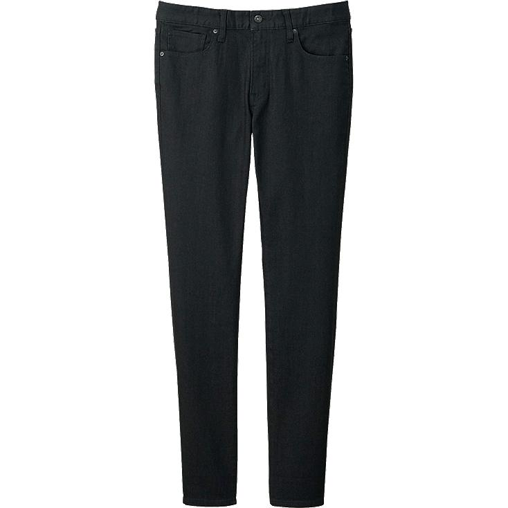 Jean Miracle Air Skinny Air HOMME