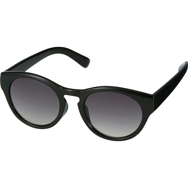 WOMEN Boston Sunglasses