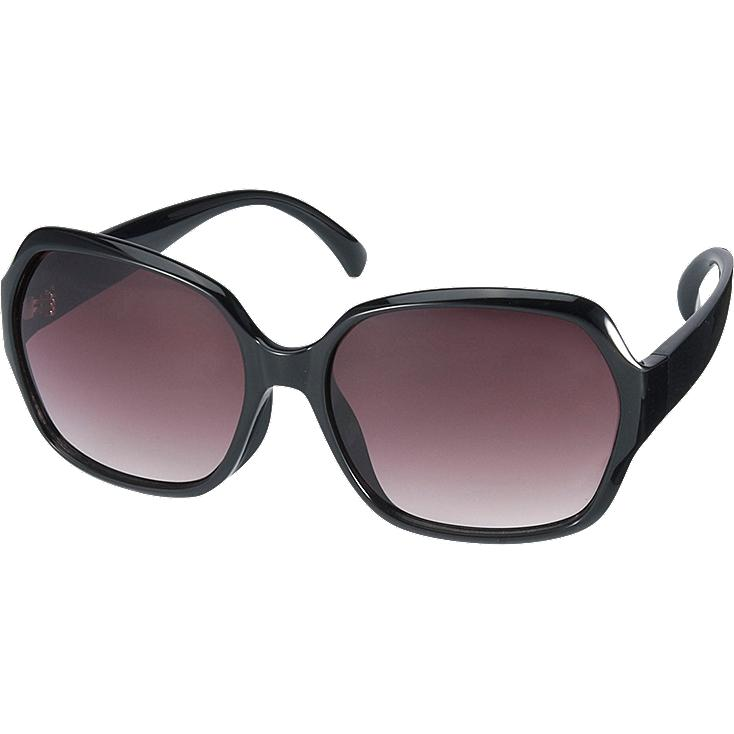 WOMEN Squared Sunglasses
