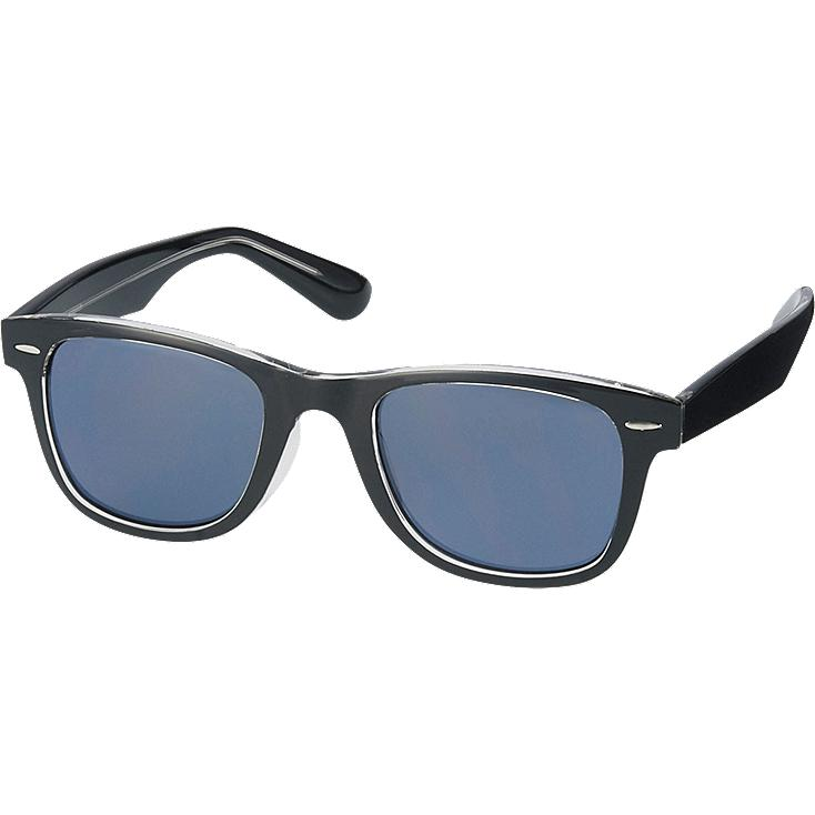 WOMEN Wellington Sunglasses