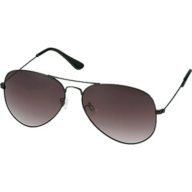 WOMEN Wire Sunglasses