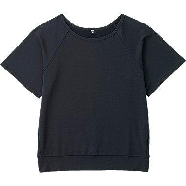DAMEN T-Shirt AIRism