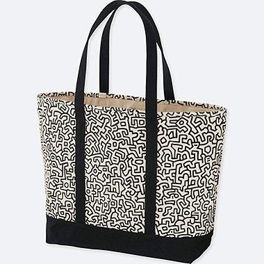 Tasche SPRZ NY Keith Haring