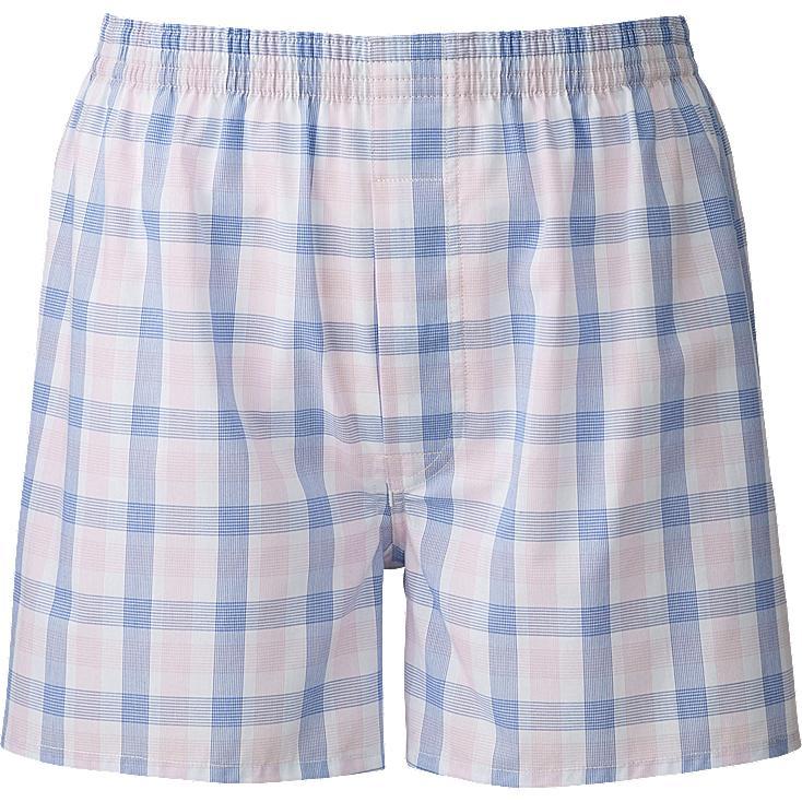 MEN Boxer Shorts